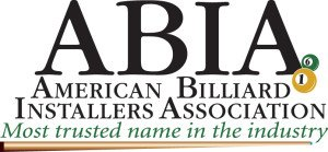 American Billiard Installers Association / Valdosta Pool Table Movers