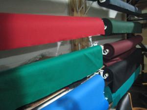 Valdosta pool table movers pool table cloth colors