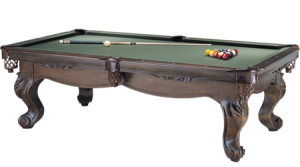 Valdosta Pool Table Movers, we provide pool table services and repairs.
