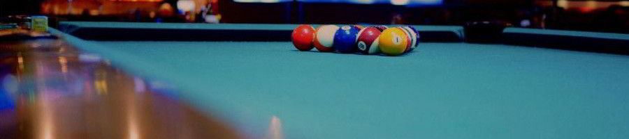 Valdosta Pool Table Moves Featured